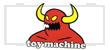 Shop Toy Machine - Magasin Toy Machine : Accesoires, équipements, articles et matériels Toy Machine