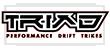 Shop Triad - Magasin Triad : Accesoires, équipements, articles et matériels Triad