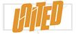 Shop United - Magasin United : Accesoires, équipements, articles et matériels United