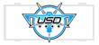 Shop Usd - Magasin Usd : Accesoires, équipements, articles et matériels Usd