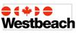 Shop Westbeach - Magasin Westbeach : Accesoires, équipements, articles et matériels Westbeach